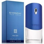 givenchy_pour_homme_blue_label