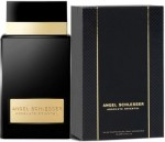 Angel Schlesser - Oriental Edition II edt 75ml