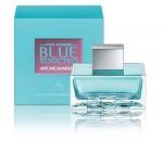 Antonio Banderas Blue Cool Seduction for Women 100 ml