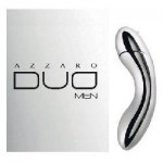 Azzaro-Duo-Men-by-Azzaro