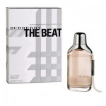 Burberrys_The_Beat_lady_edt_50_ml