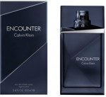 Encounter_EDT_100-ml