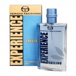 Sergio-Tacchini-Experience-Sailing-for-men-edt-100-ml-552x552