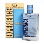 Sergio-Tacchini-Experience-Sailing-for-men-edt-100-ml-552x552