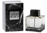 Splash-Seduction-in-Black