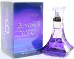 YB76-Beyonce-Midnight-Heat-Edp-100ml
