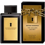antonio-banderas-the-golden-secret-edt-50-ml-spray!Large