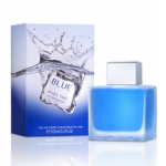 antonio_banderas_blue_cool_seduction_for_men_100ml-500x500