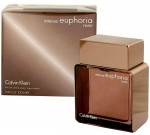 calvin-klein-euphoria-men-intense-100ml
