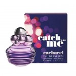 parfum-cacharel-catch-me-eau-de-parfum--80ml-2925777