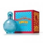 parfyumirovannaya-voda-circus-fantasy-ot-britney-spears-100-ml-357-500x500