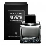 tualetnaya-voda-antonio-banderas-seduction-in-black-100-ml-604-500x500