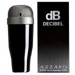 tualetnaya-voda-azzaro-db-decibel-100-ml-612-500x500