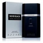 tualetnaya-voda-azzaro-silver-black-azzaro-pour-homme-100-ml-616-500x500