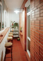 vnutrennyaya-otdelka-balkona2